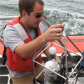 Marine and Coastal Field Ecology